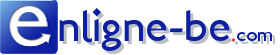 sponsoring.enligne-be.com The job, assignment and internship portal for sponsoring specialists